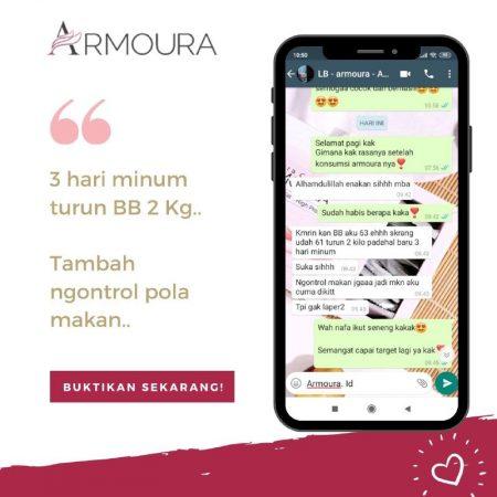 Armoura